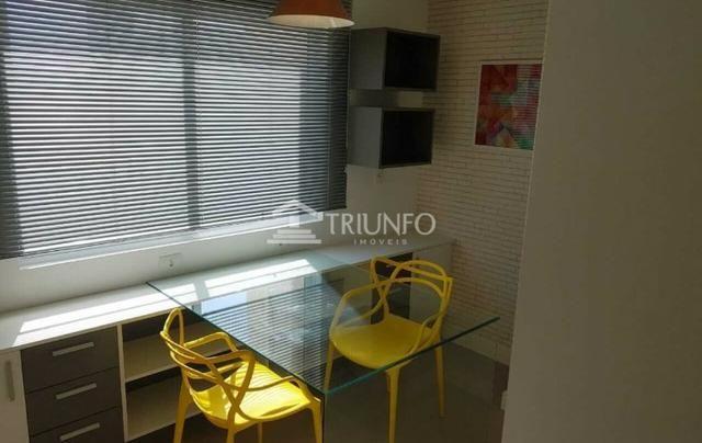 (JG) (TR 49.824),Parquelândia, 170M²,NOVO,Preço Único Promocional - Foto 18