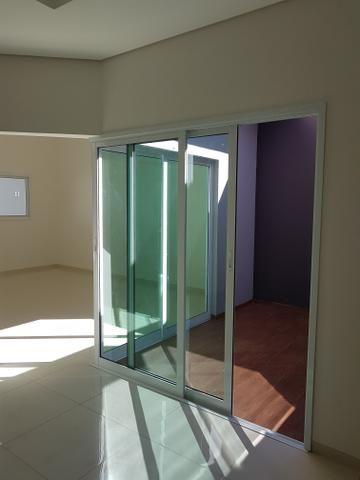 Casa Residencial Valério Morandi - Foto 2