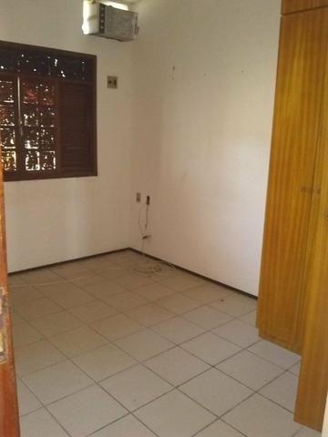Alugo casa condomínio José de Alencar - Foto 5