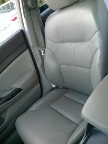 Honda Civic 2012 - Foto 3