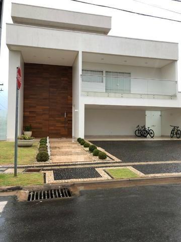 Casa Condominio fechada lisboa, alto padrão - Foto 7