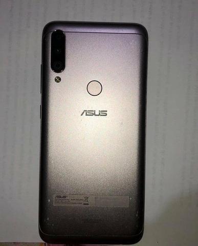 Asus Max Shot 64gb - Foto 3