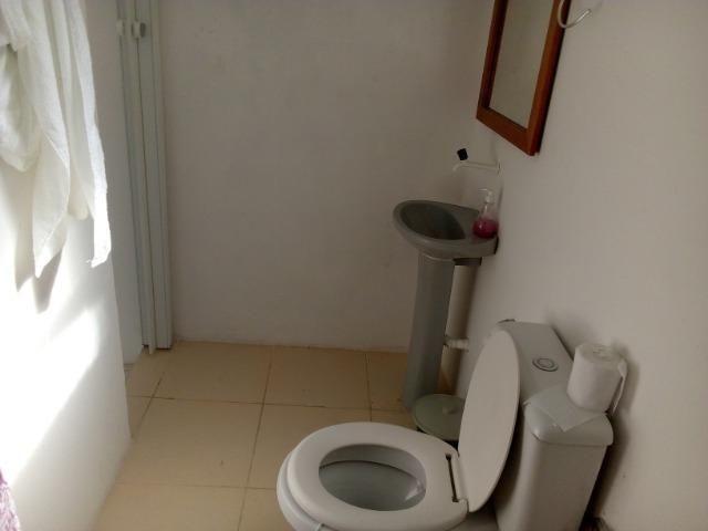 SU00023 - Casa 03 quartos no Rio Vermelho - Foto 8