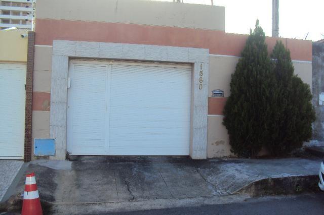 Excelente Casa no Bairro José de Alencar - Foto 2