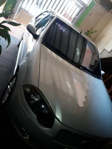 Fiat palio 2010 - Foto 7