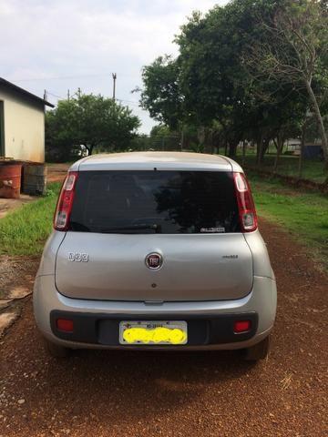 Fiat uno vivace 1.0 - Foto 9