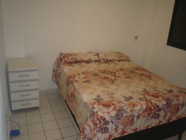 Venda Apartamento Campos do Cerrado 59152-219 - Foto 15