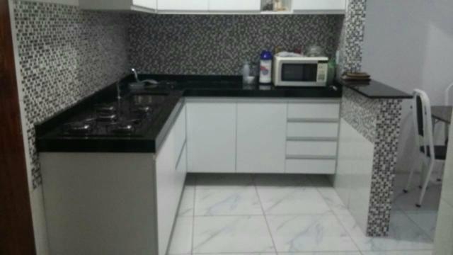 Casa em Maracanaú/ Bairro Vila Da Paz - Foto 14