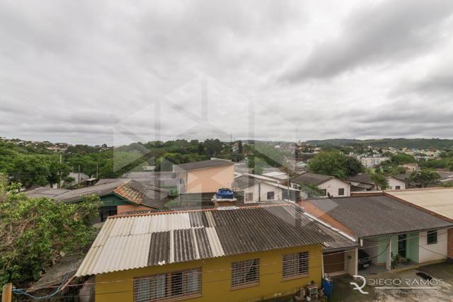 Apartamento para alugar com 1 dormitórios em , cod:I-022875 - Foto 5