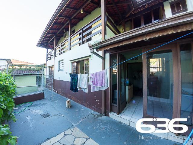 Casa | Joinville | Floresta | Quartos: 3 - Foto 3