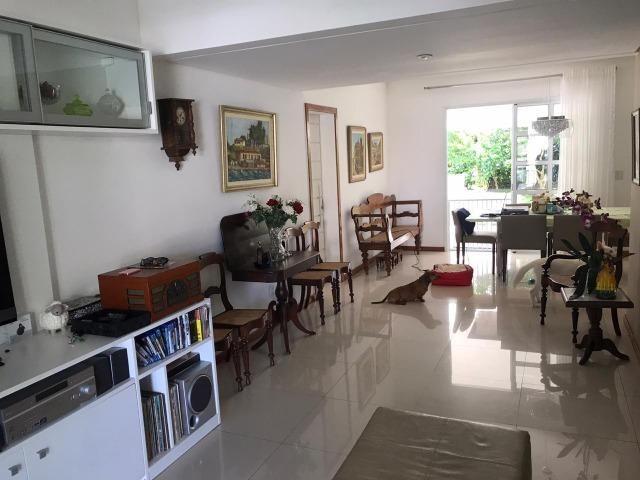 Casa 5 Suítes Itapuã Condomínio Golf 4 Rodas Alto Luxo - Foto 13