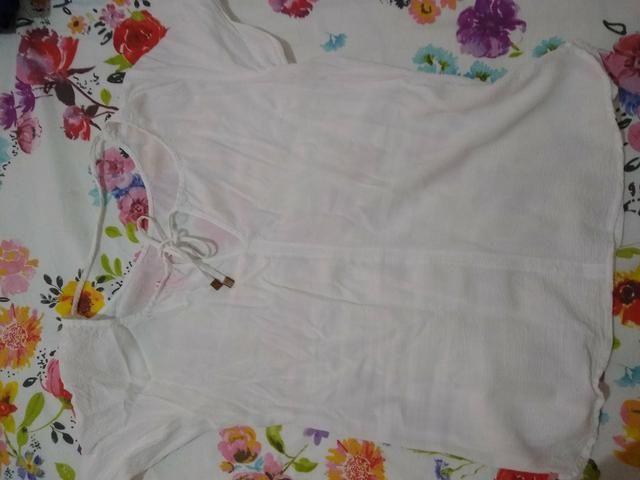 Blusas de marcas - Foto 3