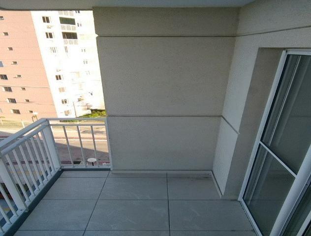 PRV48- Chegou sua hora, mude agora pra seu apartamento, minha casa minha vida - Foto 15