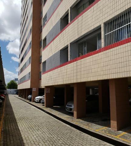 Apartamento na Parquelândia - Foto 12