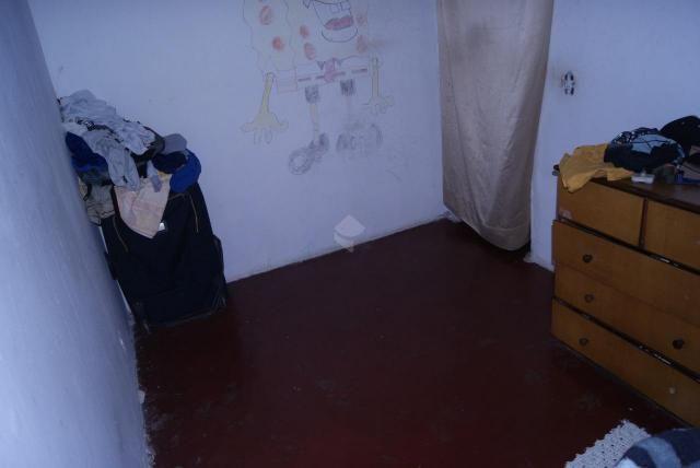 Casa de condomínio à venda com 2 dormitórios em Recanto das emas, Brasília cod:BR2CS11037 - Foto 13