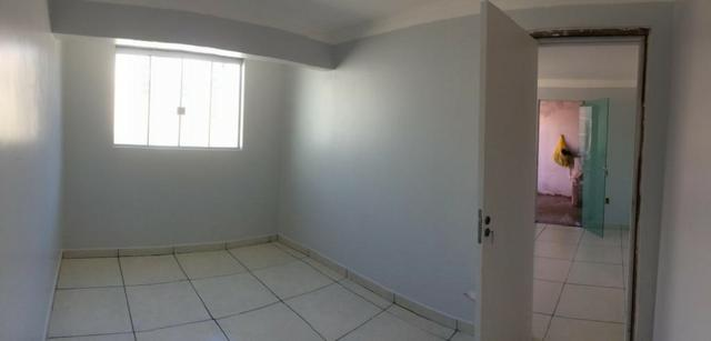 Saia hoje do Aluguel - Linda Casa reformada alto padrão - Taguatinga - Foto 5