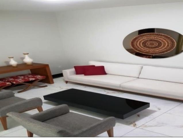 Localização excelente no bairro joão pinheiro,rua cata preta,casa espaçosa arejada,com ilu - Foto 3