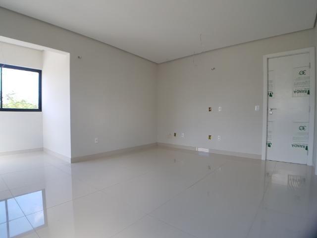 M. Oportunidade! Casa em Condomínio No Bairro Gurupi 300m²/ 4 Suítes - Foto 4