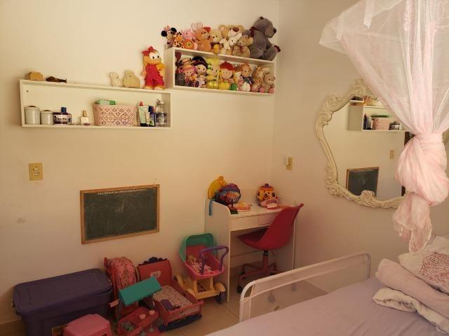 Casa 3 quartos, suíte em condomínio fechado! Aproveite! - Foto 12