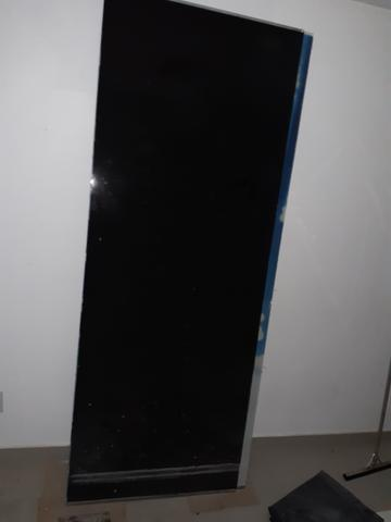 Vendo porta de blindex - Foto 2