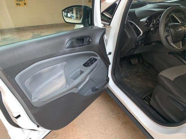 Ecosporte SE automática - Foto 11