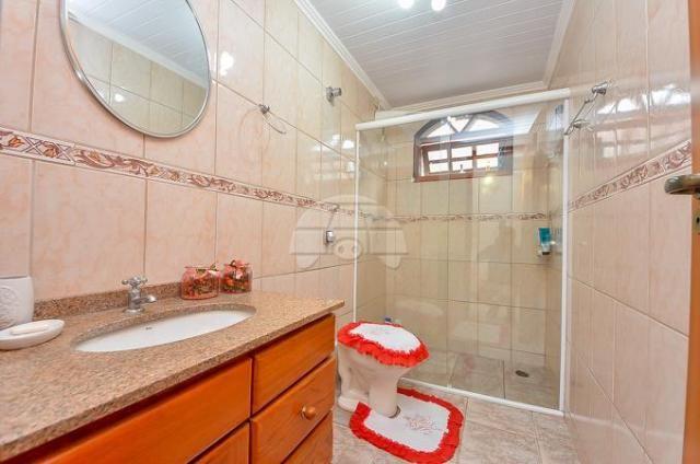 Casa à venda com 5 dormitórios em Hauer, Curitiba cod:156033 - Foto 7