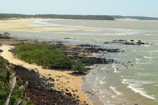 Vendo Sítio, Casa de Praia 758m2 - Foto 17