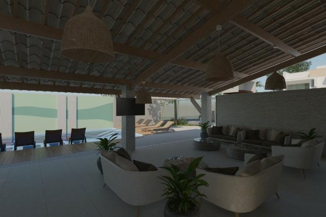 Flórida Parque / Casas Duplex (2 Suítes) / Minha Casa Minha Vida - Foto 11