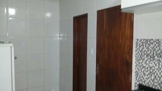 Casa em Maracanaú/ Bairro Vila Da Paz - Foto 9