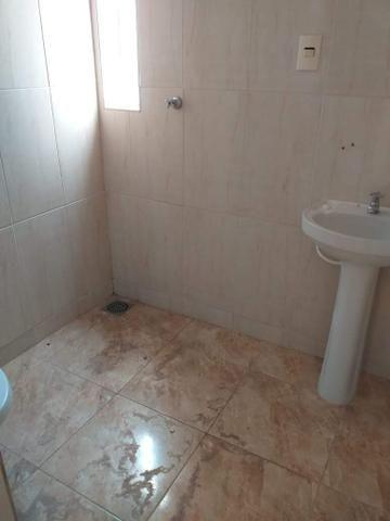 Apartamento para alugar/vender lagoa seca - Foto 10