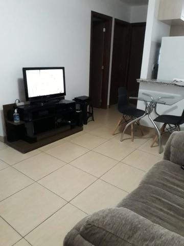 Apartamento de 2 Quartos Garagem Jardim Presidente - Foto 8
