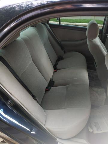 Corolla XEI - Automático - em Ariquemes - Foto 5