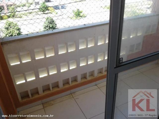 Apto novo, 3 quartos(suite), 2° andar, sombra, no Esplanada dos Jardins IV - Foto 11