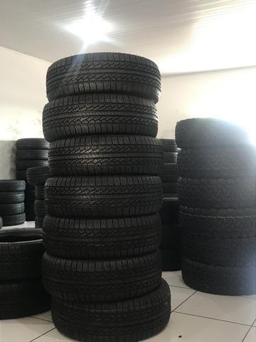 Super semana dos remold barato grid pneus