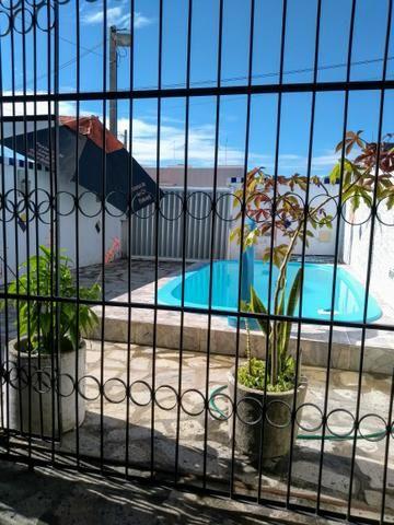 Alugo casa para p/finais de semana e feriados.village Jacumã - Foto 10