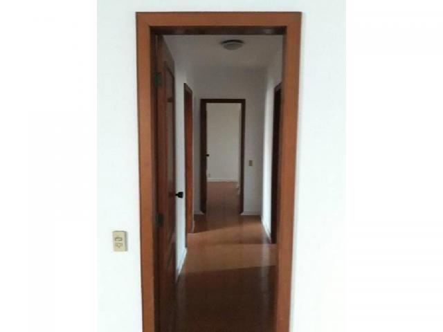 Apartamento para alugar com 4 dormitórios em Popular, Cuiaba cod:23012 - Foto 16