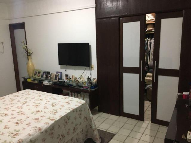 TH - Apartamento Incrível 4 Quartos Piedade - Foto 13