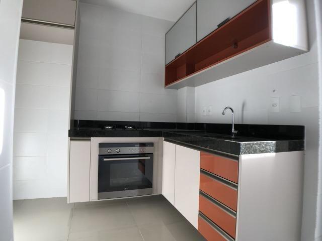 M:Oportunidade Ùnica! Casa em Condomínio No Bairro Morros 106m² 4 Suítes/ 2 Vagas - Foto 3