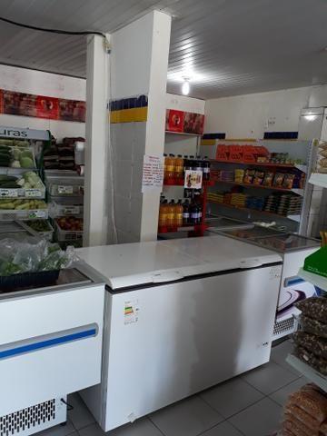 Estou passando este supermercado em Varzedo - Foto 2
