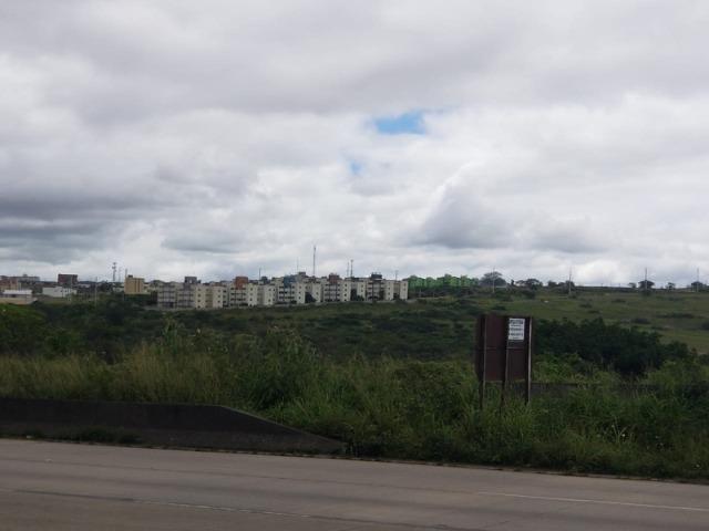 O Residencial Eldorado dispõe de 587 lotes residenciais ( tam. médio 10x25m ou 250m²) - Foto 3