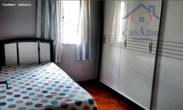 Apartamento 3 quartos - Vista Alegre - Foto 6