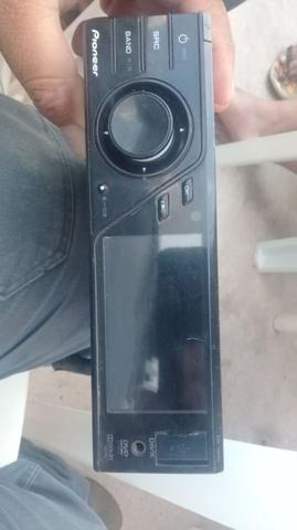 DVD pioneer - Foto 2