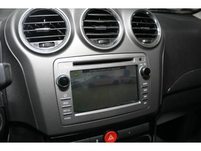 Chevrolet Captiva SPORT ECOTEC 2.4 AUT TETO - Foto 8