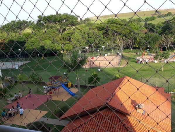 Belo Apartamento a venda no Villa Flora Sumaré - Foto 18