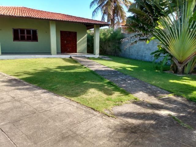 Casa de Praia no Barro Preto - Top!!! - Disponível para Natal - Foto 6