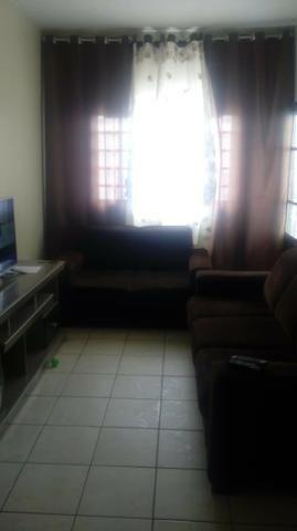 Vendo!!! Casa com duas residências - Foto 4