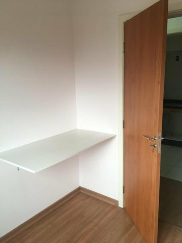 Apartamento, 3 quartos, Santa Candida - Foto 19