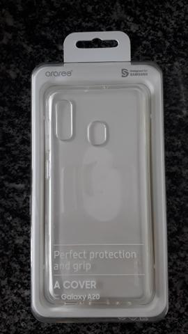 Vendo celular novo - Foto 4