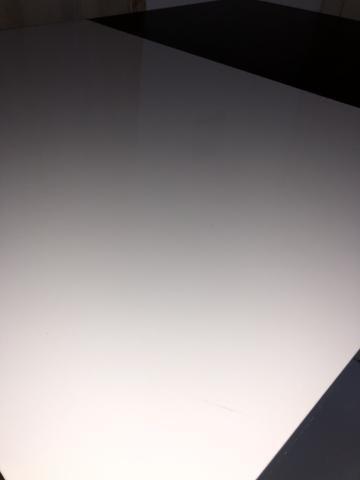 Mesa - 1.80m x 0.90m - Foto 4