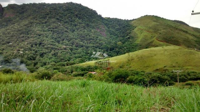 Jordão Corretores - Terreno de Esquina Boca do Mato - Foto 5